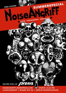 noiseangriff_2013_summerspecial