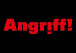 noiseangriff_a7_rz